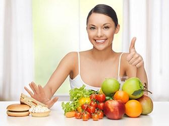Fett- och kolhydratsblockerare