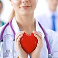 Stödjer hjärthälsan