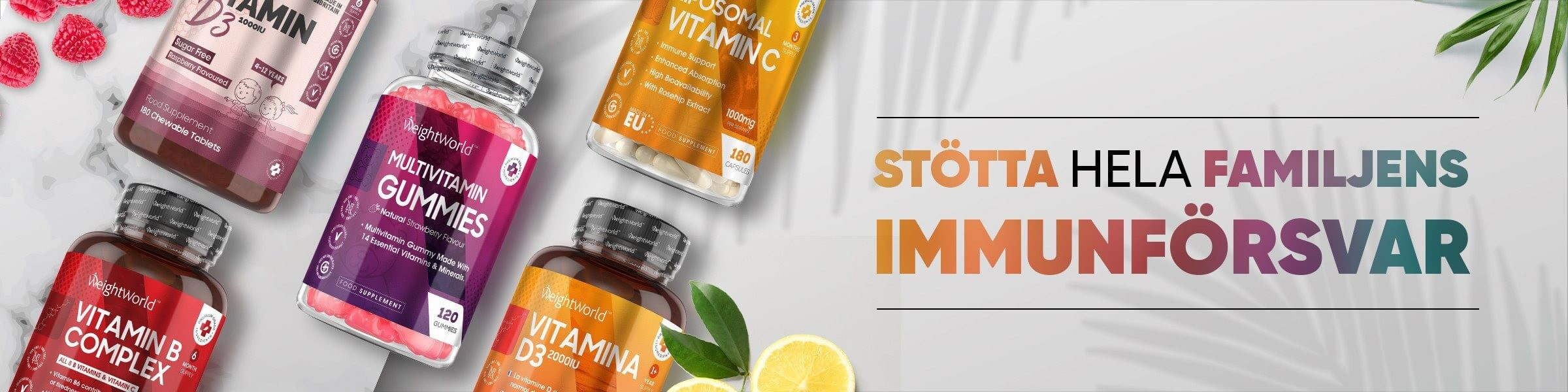 wwse-immune-system-banner
