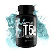 Active T5