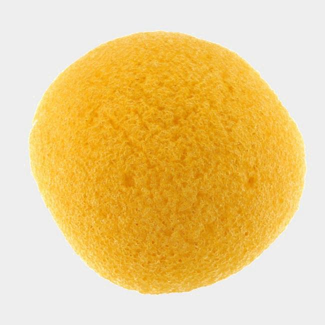 Lär dig mer om de konjac sponges och dess fördelar för din hud