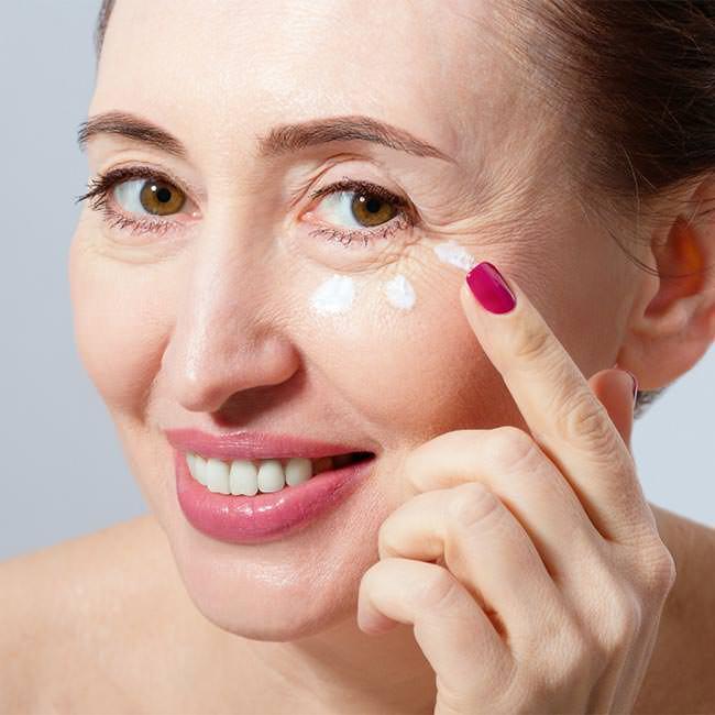 Fördelar med Kollagen för hud, hår och naglar