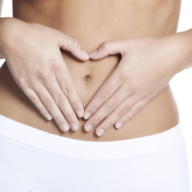 Hur du kan bli av med celluliter hemma