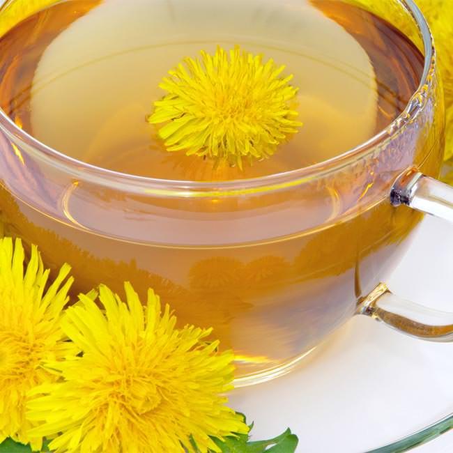 Allt du behöver veta om Detox te