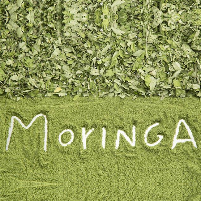 moringa-och-viktminskning.html