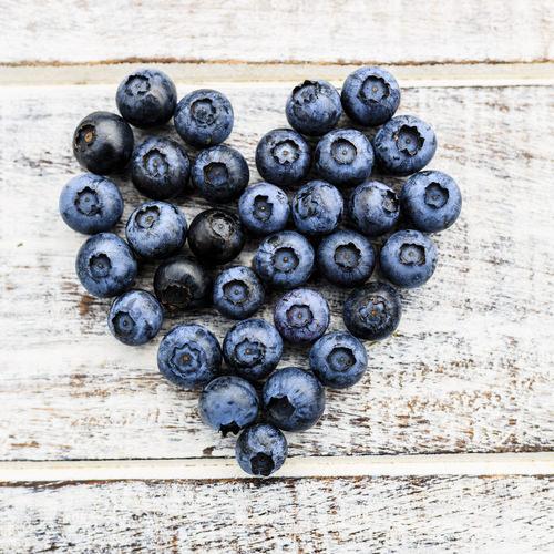 12 hälsosamma anledningar till att äta acaibär