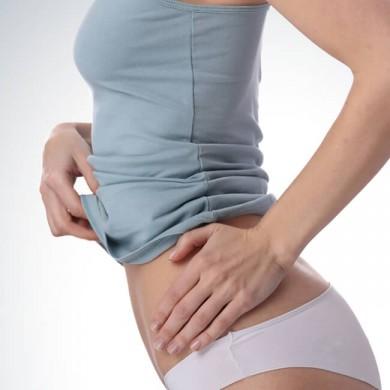 Magövningar som kan bidra till att hjälpa dig till en platt mage