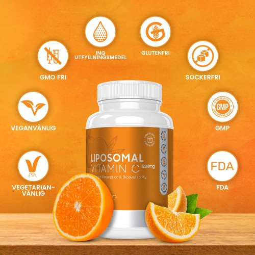 /images/product/package/liposomal-vitamin-c-capsule-3-se.jpg