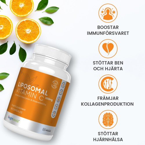 /images/product/package/liposomal-vitamin-c-capsule-5-se.jpg