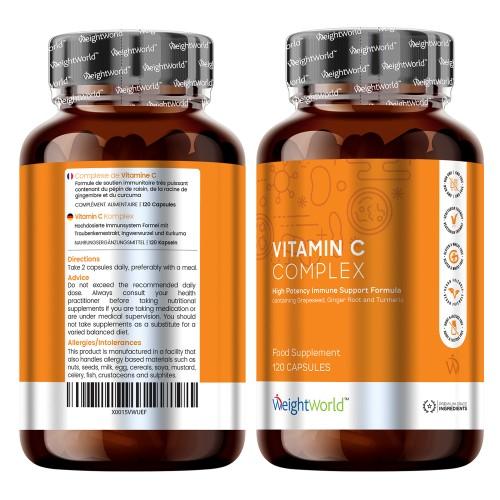 /images/product/package/vitamin-c-complex-2-new.jpg