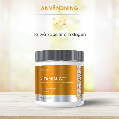 /images/product/package/vitamin-c-tablets-7-se.jpg
