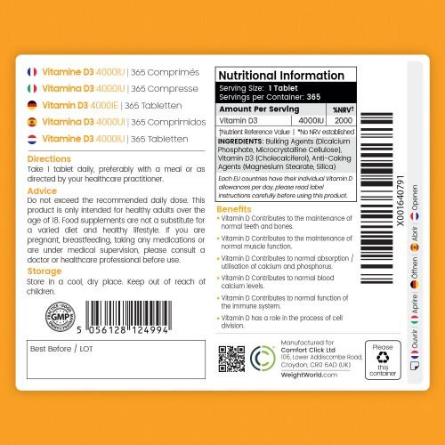 /images/product/package/vitamin-d3-tablet-back-2.jpg