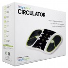 /images/product/thumb/circulator-device-box.jpg