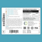 /images/product/thumb/coq10-pure-capsules-back-label.jpg