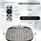 /images/product/thumb/exercise-vibration-machine-2-se.jpg