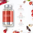 /images/product/thumb/glucosamineandchondroitin-se-2.jpg
