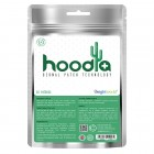 /images/product/thumb/hoodia-plus-new.jpg