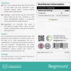 /images/product/thumb/l-glutamine-g-500-powder-image-5.jpg