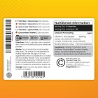 /images/product/thumb/liposomal-vitamin-c-180-back-label.jpg
