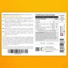 /images/product/thumb/liposomal-vitamin-c-back-new.jpg