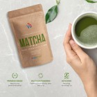 /images/product/thumb/matcha-tea-2-se.jpg