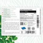 /images/product/thumb/organic-moringa-capsules-back-label.jpg