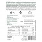 /images/product/thumb/super-chlorella-powder-back-label1.jpg