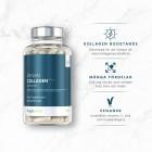 /images/product/thumb/vegan-collagen-advanced-3-se.jpg