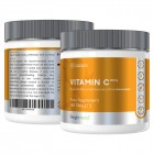 /images/product/thumb/vitamin-c-tablets-2.jpg