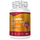 /images/product/thumb/vitamin-d3-kid-1.jpg