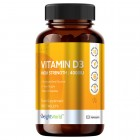 /images/product/thumb/vitamin-d3-tablet-1.jpg
