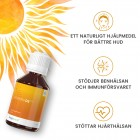 /images/product/thumb/vitamind3-5-se-new.jpg