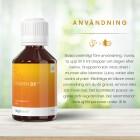 /images/product/thumb/vitamind3-7-se-new.jpg