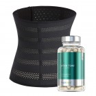 /images/product/thumb/waist-trainer-og-detox-tone-black.jpg