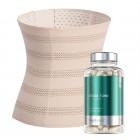 /images/product/thumb/waist-trainer-og-detox-tone-white.jpg