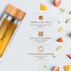 /images/product/thumb/ww-tea-infuser-2-se.jpg