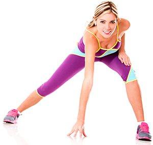 Tips för att gå ner i vikt snabbt