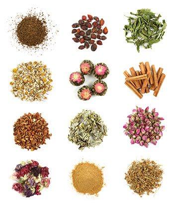 Kan skinny tea hjälpa dig gå ner i vikt